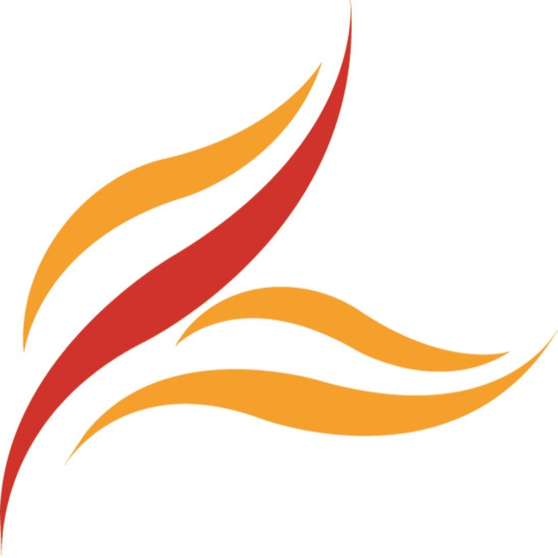 Logo Ici Store pour la livraison des stores en local
